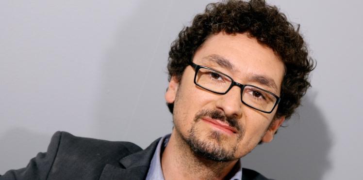 David Foenkinos reçoit le prix Renaudot, Lydie Salvayre le Goncourt