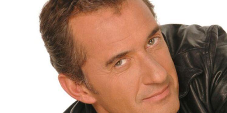 Christophe Dechavanne, le présentateur préféré de la case 19-20h