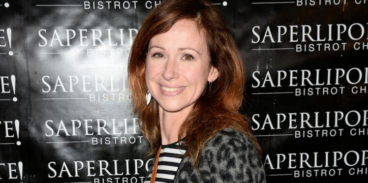 D&CO : Sophie Ferjani remplacera Valérie Damidot