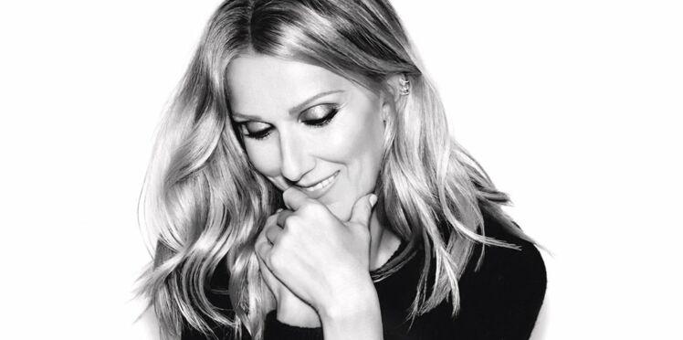 """Découvrez """"Encore un soir"""", la chanson écrite par Jean-Jacques Goldman pour Céline Dion"""