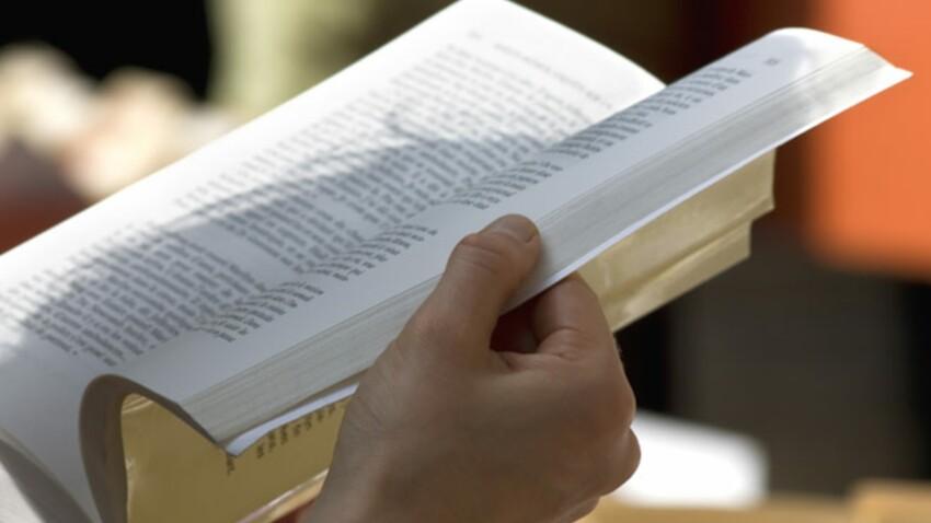 Des livres éclair sur la campagne imprimés dès dimanche soir
