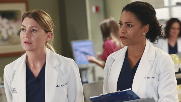 Grey's Anatomy : deux téléspectatrices détectent leur cancer grâce à la série