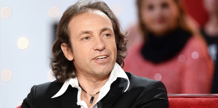 Dropped: Philippe Candeloro «n'oubliera jamais ce drame»