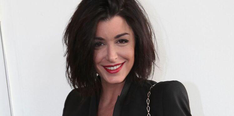 Jenifer et Thierry Neuvic : Elie Semoun raconte leur rencontre amoureuse