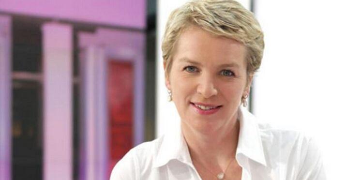 Elise Lucet : absente du JT on a enfin de ses nouvelles !