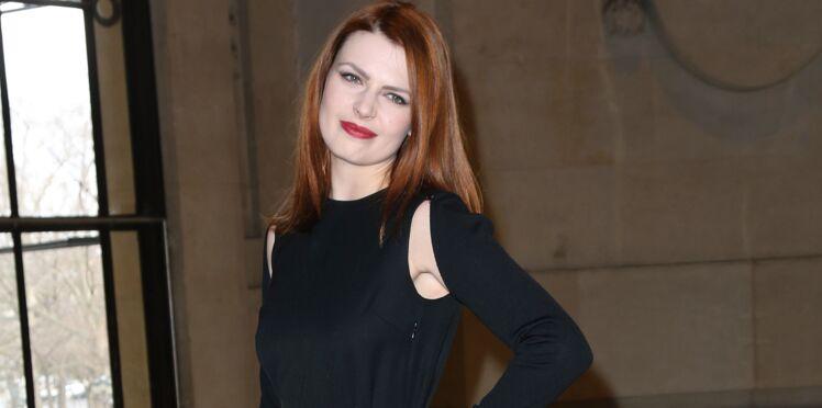 Élodie Frégé de retour dans le jury de La Nouvelle Star