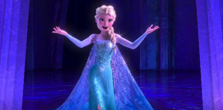 La Reine des Neiges 2 : Elsa, première princesse lesbienne de Disney ?