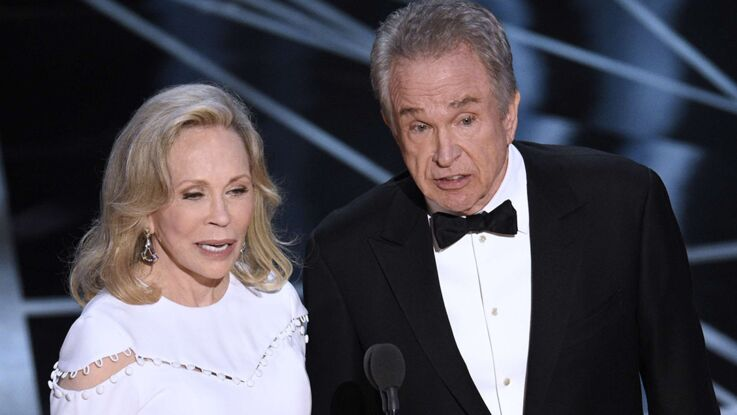 La bourde historique des Oscars 2017 expliquée