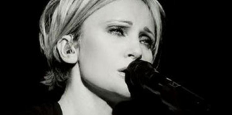 Eurovision 2009 : le Kaas Patricia