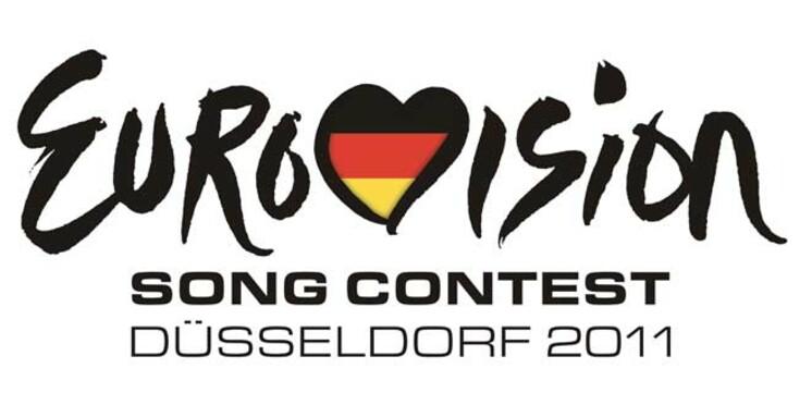 Eurovision 2011 : pas de miracle pour la France