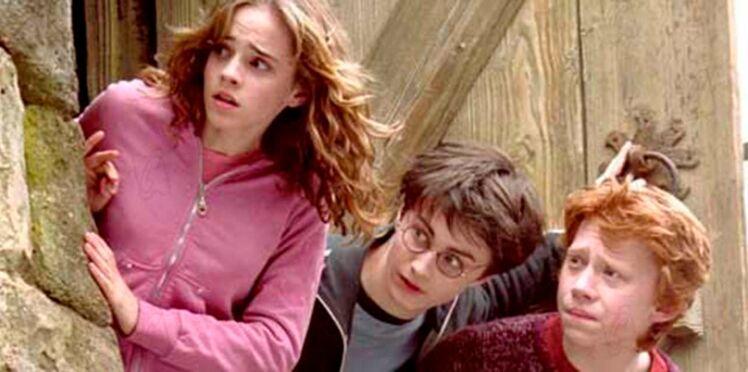 Évadez-vous d'Azkaban avec l'Escape Game Harry Potter