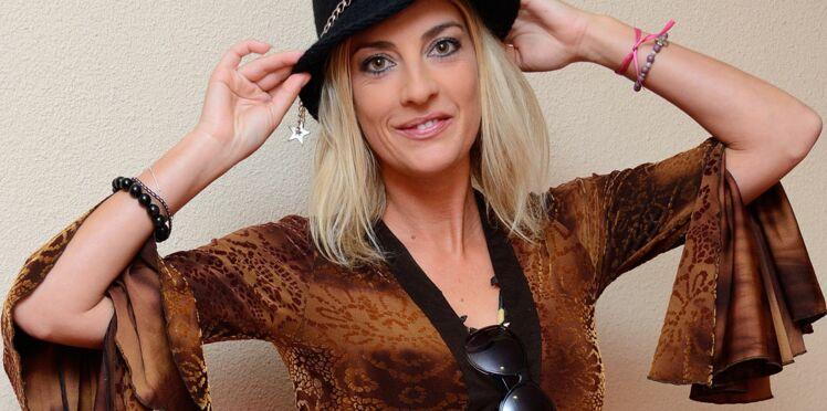 Eve Angeli : elle menace de quitter la France