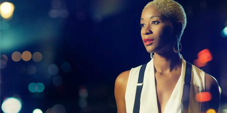 Faby Médina : cette chanteuse de jazz va vous réveiller les oreilles !