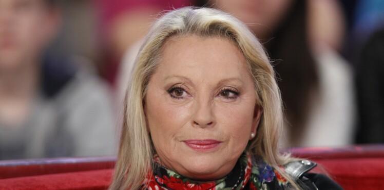 Femme battue, Véronique Sanson a bien failli tuer son tortionnaire