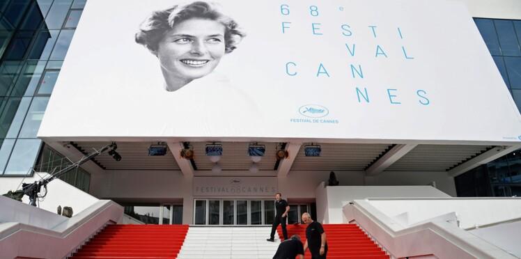 Festival de Cannes 2015 : tout ce qu'il faut savoir