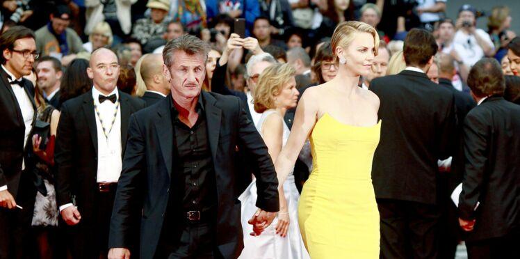 Festival de Cannes 2015 : résumé d'un deuxième jour so glamour