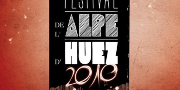 Le 13ème Festival du film de comédie de l'Alpe d'Huez débutera le 19 janvier