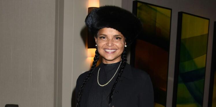 Une ancienne actrice des « Feux de l'amour » attaque la série pour racisme