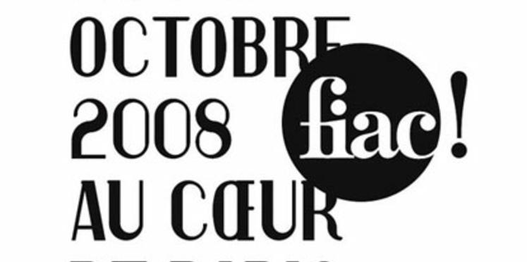 Foire Internationale d'Art Contemporain de Paris