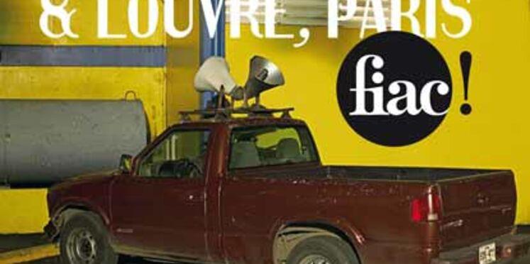 37ème édition de la FIAC