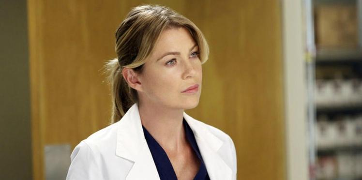 Vidéo - Fin de Grey's Anatomy : la théorie qui affole le web