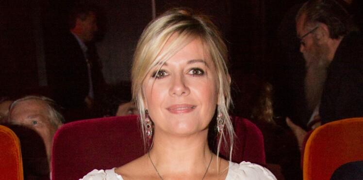 Flavie Flament : sa mère en partie responsable du viol dont elle a été victime ?
