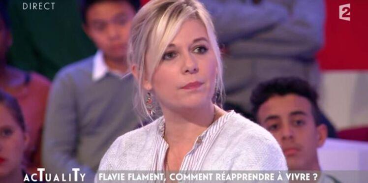 Flavie Flament violée : d'autres victimes du photographe témoignent
