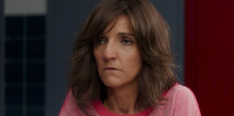 Florence Foresti : extrêmement touchante dans sa renaissance après le cancer