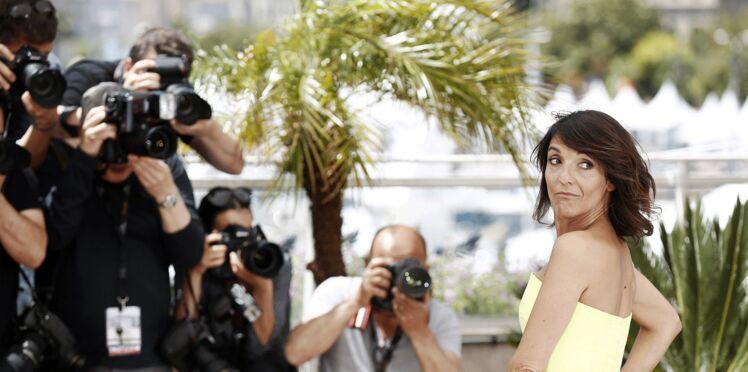 Florence Foresti : coup de tract ou excès de zèle au festival de Ramatuelle ?