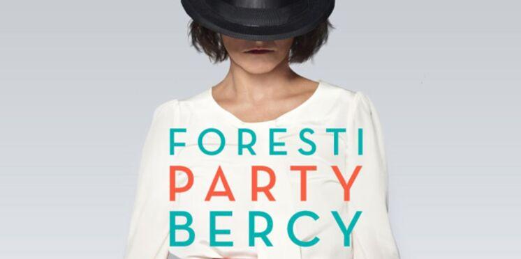 Florence Foresti : la vidéo de promo de son prochain spectacle déjà culte