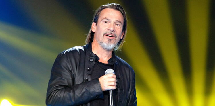 Florent Pagny accro au cannabis ?