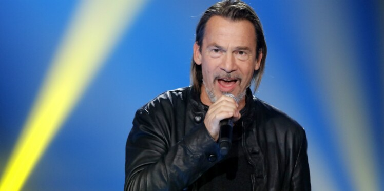 Florent Pagny très critique envers The Voice