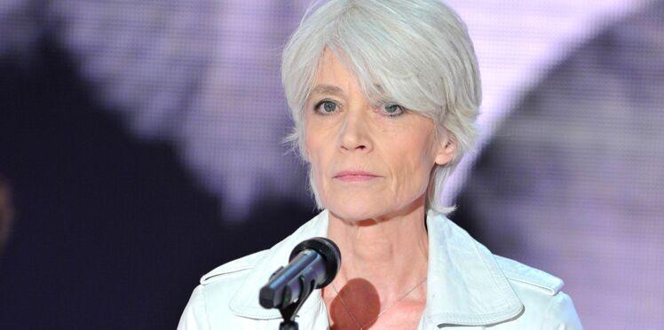 Françoise Hardy : sortie de l'hôpital, elle annonce cependant la fin de sa carrière