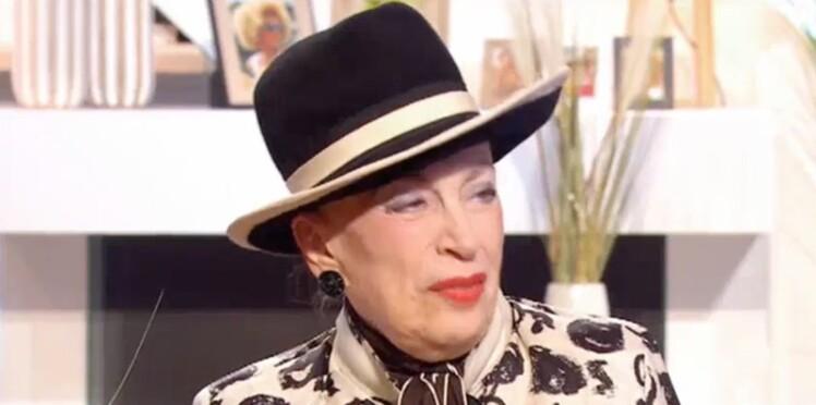Geneviève de Fontenay tacle Nabilla... Elle réplique