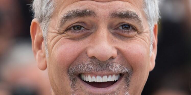 George Clooney : les rumeurs sur son homosexualité confirmées dans un livre
