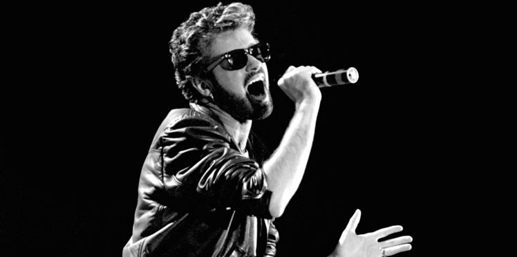 George Michael: le documentaire qui choque l'entourage et les fans du chanteur