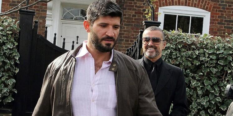 Mort de George Michael : l'appel de son compagnon Fadi Fawaz aux secours dévoilé