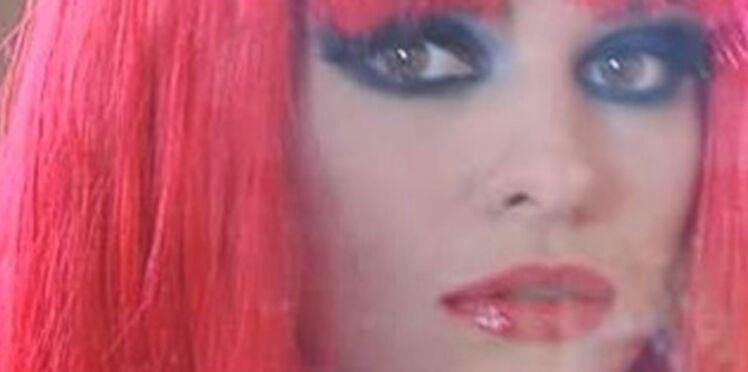 Photos : saurez-vous reconnaître cette actrice complètement métamorphosée ?