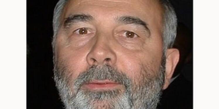 Gérard Jugnot se remet à la réalisation