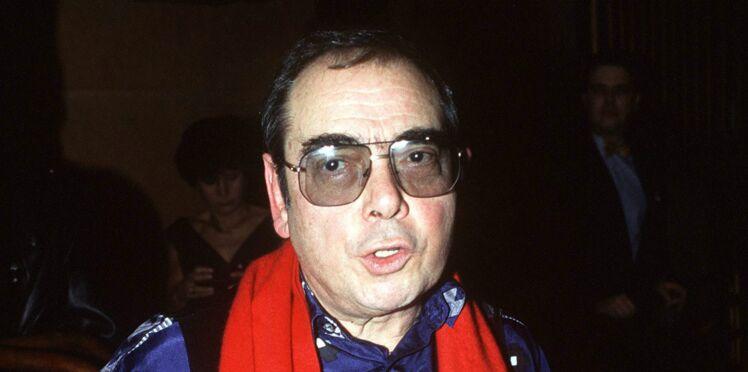 Gotlib, le père de la BD Gai Luron, est décédé
