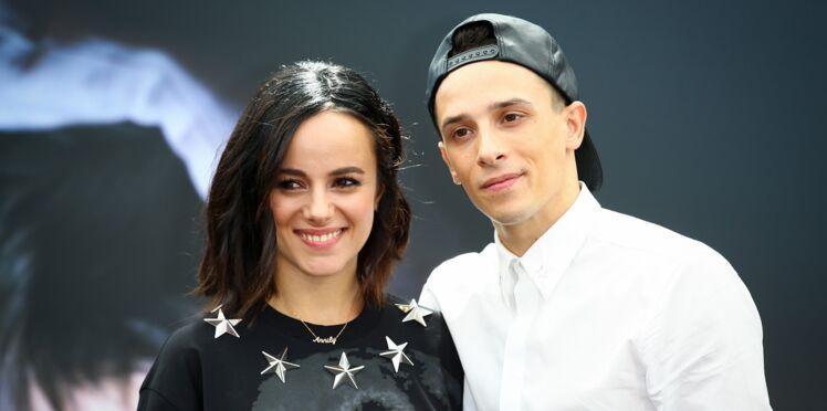 Grégoire Lyonnet : le chéri d'Alizée hospitalisé après un malaise