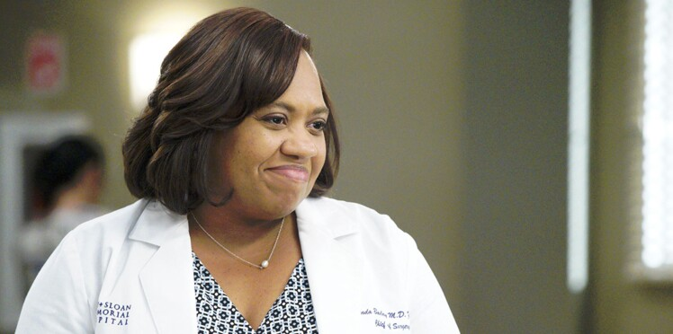 Grey's Anatomy : Chandra Wilson (Miranda Bailey) parle de la maladie incurable de sa fille