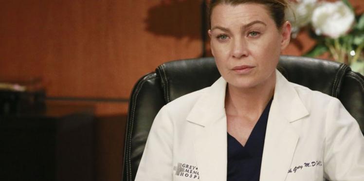 Grey's Anatomy : la révélation sur la suite qui va (encore) vous faire pleurer