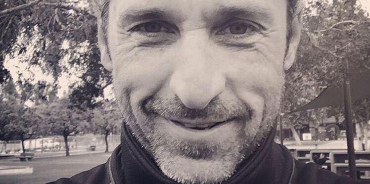 Grey's Anatomy : Patrick Dempsey se confie sur son départ de la série