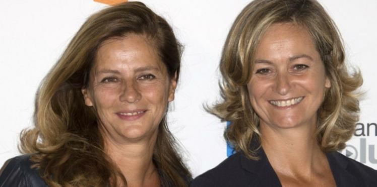 Envoyé Spécial : comment Michel Field a viré Guilaine Chenu et Françoise Joly