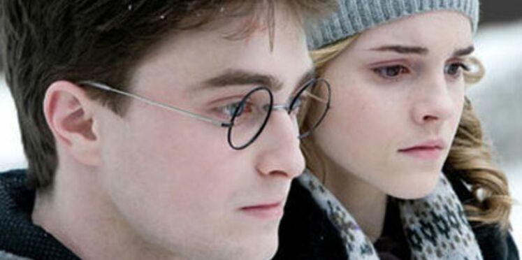 Harry Potter 6 : la déception ?