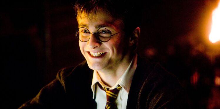 Harry Potter: le tome 8 enfin disponible!