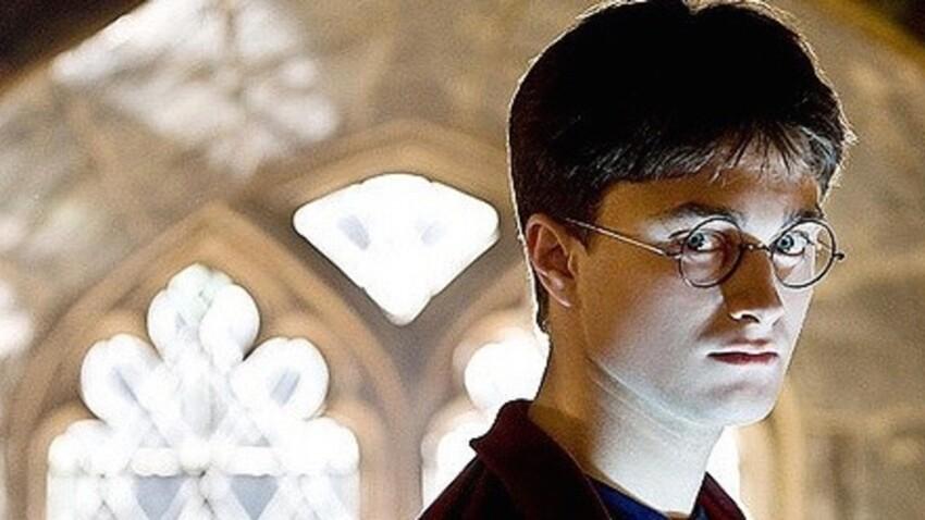 Harry Potter: du nouveau pour septembre!