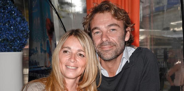 Hélène Rollès et Patrick Puydebat : au début, entre eux, c'était la guerre