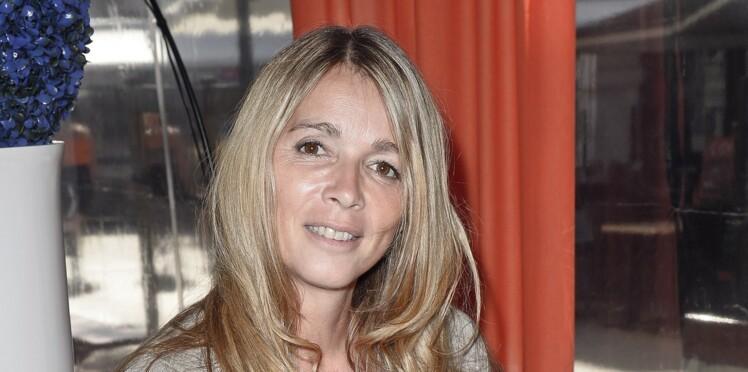 Mais pourquoi Hélène Rollès en veut à Cyril Hanouna?